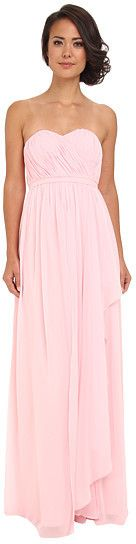 Top Colors for Summer Bridesmaid Dresses
