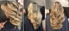 mechas-loiro-hair-contour-bh-mulher