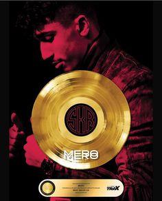 (notitle) - See-All Merida, Ferrari, Cardi B, Rapper, Album, My Love, Movies, Movie Posters, King