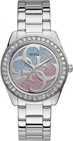 Relojes de Moda para Mujer 2020 ⋆ Acertando