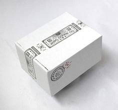 Tyler Deeb - Mgco Packaging
