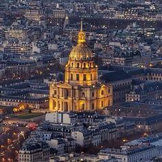 present  I G  O F  T H E  D A Y  P H O T O @michaelangelo.74  L O C A T I O N |  Montparnasse Tower-Paris-France  __________________________________  F R O M | @ig_europa  A D M I N | @emil_io @maraefrida @giuliano_abate S E L E C T E D | our team  F E A U T U R E D  T A G | #ig_europa #ig_europe  M A I L | igworldclub@gmail.com S O C I A L | Facebook  Twitter M E M B E R S | @igworldclub_officialaccount  F O L L O W S  U S | @igworldclub @ig_europa  TAG #igd_120915…