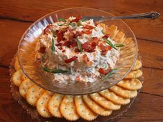 Food Wishes Video Recipes: This Clams Casino Dip Will Cover the Spread at Your Super Bowl Party