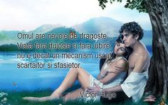 Tagged - The social network for meeting new people Victor Hugo, Meeting New People, What Is Love, Social Networks, Romance, Victoria, Tags, Proverbs, Quotes