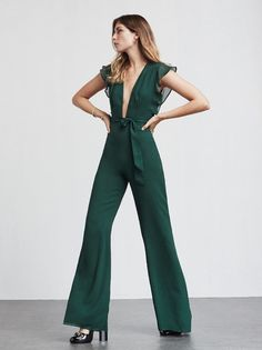 c3a7b4a61d66 95 Best Jumpsuits images