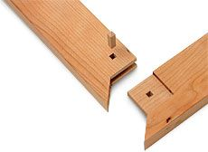 011200090-pinned-miter-joint_md.jpg 230×168 pixeles