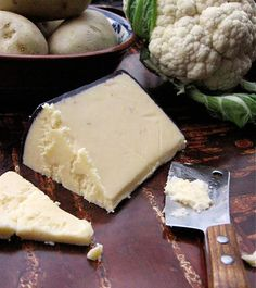 A Natural Pair: Kerrygold Aged Cheddar with Irish Whiskey — The Cheesemonger