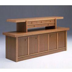frank lloyd wright furniture - Bing Images