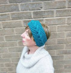 Hey, I found this really awesome Etsy listing at https://www.etsy.com/uk/listing/463883773/hand-knitted-ladies-headband-ear-warmer