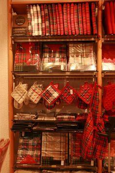 Scottish Plaid, Scottish Tartans, Scottish Gifts, Tartan Decor, Tweed, Tartan Christmas, Christmas Markets, Vignette Design, Tartan Kilt