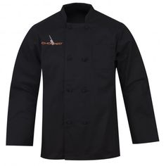 Chopped Women's Chef Jacket | Food Network Store