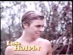Flipper  Season 5 Full HD TV series Download on Youtube