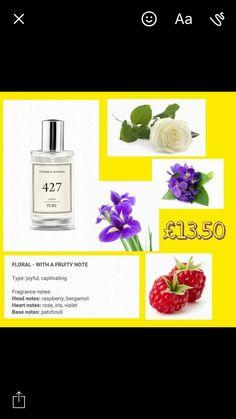 Az Fm Parfüm Word Nevű Tábla 14 Legjobb Képe Fragrance Horse és