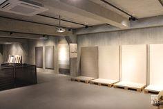 2F _ Tile Showroom / 윤현상재 타일 쇼룸 (3)