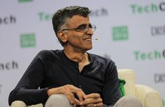 Google's head of promoting talks advertisement blocking, cell and micropayments - http://honestechs.com/2016/05/10/googles-head-of-promoting-talks-advertisement-blocking-cell-and-micropayments/ ---------- First 1000 businesses who contacts http://honestechs.com will receive a business mobile app and the development fee will be waived. Contact us today. ‪#‎electronics‬ ‪#‎technology‬ ‪#‎tech‬ ‪#‎electronic‬ ‪#‎device‬ ‪#‎gadget‬ ‪#‎ga