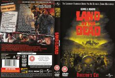 land of the dead full movie hd