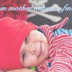 Why We Love Silver Nature's Natural Antibiotic #kids #health #eczema
