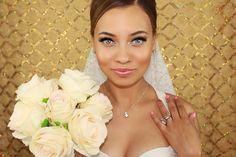 Bridal Slay!!!