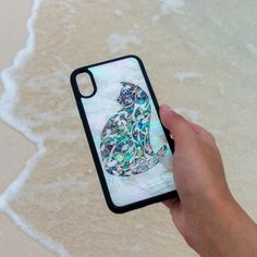 Mobile Phone Repair, Mobile Phone Cases, Phone Covers, Gifts For Girls, Gifts For Her, Win Phone, Tumblr Phone Case, Usb, Products