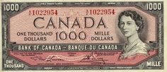 Currency of Canada – 10 dollars banknote of Queen Elizabeth II. – Aleks Antonenko Currency of Canada – 10 dollars banknote of Queen Elizabeth II. Currency of Canada – 10 dollars banknote of Queen Elizabeth II. Canadian Coins, Canadian Dollar, Canadian History, Ottawa, 1000 Dollar Bill, Money Notes, Valuable Coins