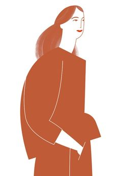 Sabrina Arnault | Illustration