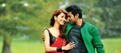 Charan and Shruti to pair up again Now  - Read more at: http://ift.tt/1LhxUUE