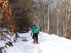 Color Kids combinaison de ski