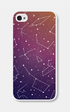 iPhone 6s Plus Case iPhone 6 Case Stars iPhone 5 Case Constellation iPhone  5c Case Galaxy iPhone 6 P ffe0bf65fa