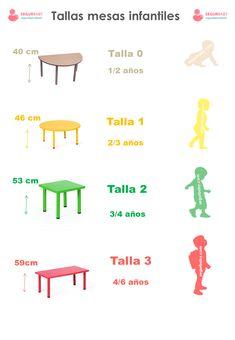 Kindergarten Projects, Kindergarten Design, Kids Table And Chairs, Kid Table, Kids Room Art, Kids Room Design, Daycare Design, Creative Kids Rooms, Shared Kids Rooms