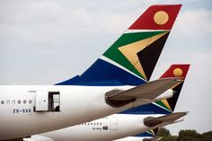 South African Airways Hires a Restructuring Expert in Bid to Save Airline  South African Airways has major debt. A restructuring expert is being brought in to try to return the carrier to profitability. Waldo Swiegers / Bloomberg  Skift Take: Some airlines can fail and it's not a big deal. We have seen that in Europe recently. But South African Airways is the nation's top carrier. It must be saved. Let's hope the new CEO and new restructuring expert know what they're doing.   Brian Sumers…