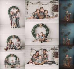 That's a Wrap! 2019 Holiday Mini Sessions in the Studio Minneapolis studio photographer Holiday Mini Session, Christmas Mini Sessions, Christmas Minis, Christmas Photos, Family Christmas, Christmas And New Year, Xmas, Photography Studio Setup, Photography Mini Sessions