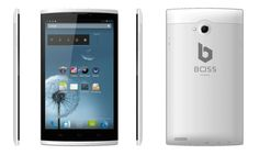 Meet the Boss, the world's first Tor-certified Android smartphone click here:  http://infobucketapps.com