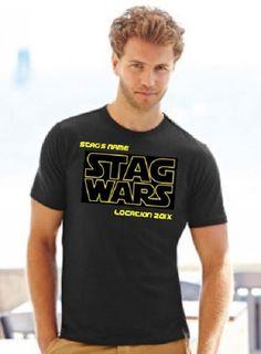 Stag Night   customwear Stag T Shirts, Ireland, Night, Mens Tops, Irish