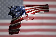 April 29, 2016 by Marc Slavo  As the federal government continues in its quest to restrict the rights of gun owners across the country, local law enforcement is stepping up their response. Fo…