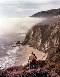 Big Sur, Central Coast California | Flickr - Photo Sharing!