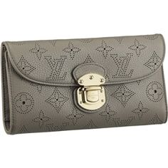 Y(^o^)Y Louis Vuitton Amelia Wallet M93761 #Louis #Vuitton #Women http://www.louisvuittonso.com/Louis-Vuitton-Women-50/Louis-Vuitton-Wallets-51/louis-vuitton-amelia-wallet-m93761-p-1321.html ,……♥♥…… Marked For My Shopping Bags..