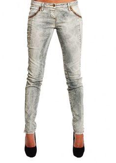 €169,95 Met Injeans tops, truien, vesten, broeken en joggingpakken vind je bij Herman Schoenen & Kleding