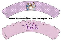 violetta desenhos para colorir - Pesquisa do Google