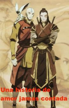 Aang and Zuko, actual concept art by show creators from comic con! Aang is finally as tall as Zuko! Avatar Aang, Avatar The Last Airbender Art, Team Avatar, Manga Anime, Anime Art, Legend Of Aang, Anime Plus, Arte Nerd, Avatar Series