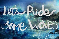 surf, surfing, waves, ocean, sea, water, swell, surf culture, beach, ocean water, stoked, salt life, #surfing #surf #waves