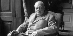 This memo from Winston Churchill on 'Brevity' is all you need to improve your writing http://www.businessinsider.com/memo-winston-churchill-on-brevity-improve-writing-2017-5?utm_campaign=crowdfire&utm_content=crowdfire&utm_medium=social&utm_source=pinterest