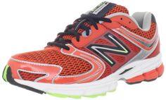 New Balance Men's M770v3 Athletic Running Shoe #New #Balance #Mens #M770v3 #Athletic #Running #Shoe