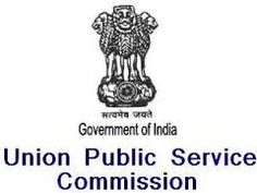 UPSC Recruitment 2017 - 18 for 1188 Civil Services Exam 2017 & Combined Geo Scientist & Geologist Posts in Any Where in India Graduate Degree