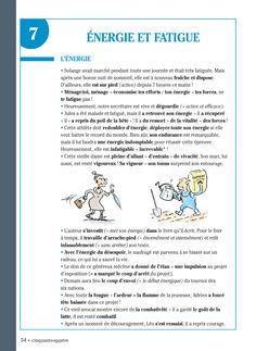 Vocabulaire Progressif du Français : Claire Miquel : Free Download, Borrow, and Streaming : Internet Archive France, Free Download, Internet, Words, Image, Vocabulary, Exercises, Learning, Early French