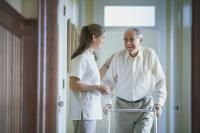 Poor #healthcare integration leaves older people without clear care plan