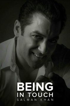 Salman Khan Is Looking For A Female Lead For His Next Movie & One Can Apply Through His New App
