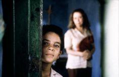 central-do-brasil-1998-08-g.jpg (1200×780)