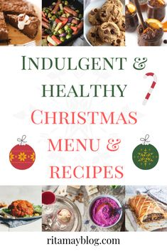 I've found some amazing recipes from which you can create an indulgent healthy vegan Christmas menu. You can still enjoy extremely pleasing food without. Easy Christmas Dinner, Vegan Christmas, Vegan Jelly, Low Calorie Vegetables, Holiday Recipes, Christmas Recipes, Mindful Eating, Nutritious Meals, Vegan Recipes