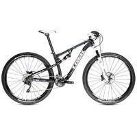 d365f7476f6 Trek Superfly Fs 9 2014 Mountain Bike Mountain Biking, Cross Country  Mountain Bike, Off