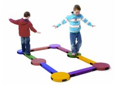 Image result for CHILDRENS SPORTS TOYS